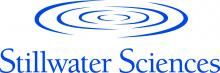 Stillwater Sciences logo and link